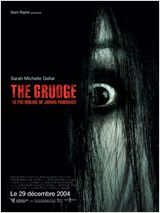 The Grudge FRENCH DVDRIP 2004