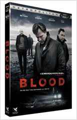 Blood FRENCH BluRay 720p 2014