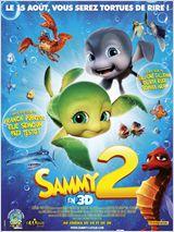 Sammy 2 FRENCH DVDRIP 2012