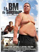 La BM du Seigneur FRENCH DVDRIP 2011
