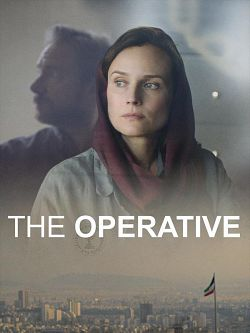 The Operative FRENCH DVDRIP 2019