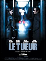 Le Tueur FRENCH DVDRIP 2008
