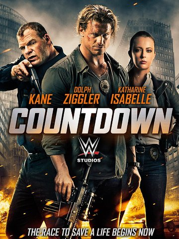 Countdown FRENCH DVDRIP 2016