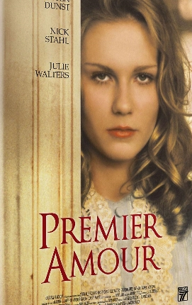 Premier amour DVDRIP FRENCH 2009