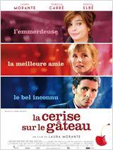 La Cerise sur le gâteau FRENCH DVDRIP AC3 2012