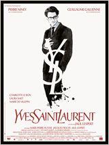 Yves Saint-Laurent FRENCH BluRay 720p 2014
