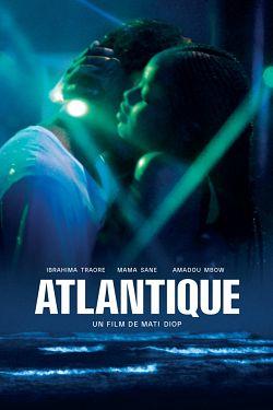 Atlantique FRENCH BluRay 1080p 2020