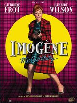 Imogène McCarthery FRENCH DVDRIP 2010