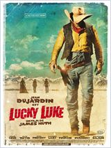 Lucky Luke FRENCH DVDRIP 2009