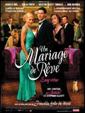 Un mariage de rêve DVDRIP FRENCH 2009