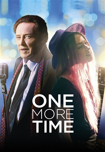 One more time FRENCH WEBRIP 2017
