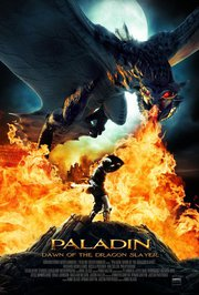 Dawn of the Dragonslayer FRENCH DVDRIP 2012
