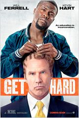 Get Hard FRENCH BluRay 1080p 2015