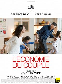 L'Économie du couple FRENCH DVDRIP 2016