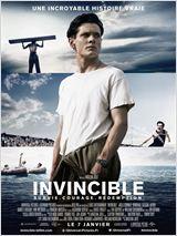 Invincible (Unbroken) FRENCH BluRay 1080p 2015