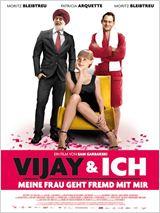 Vijay and I FRENCH DVDRIP 2013