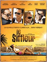 Le Siffleur DVDRIP FRENCH 2010