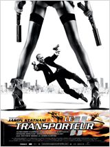 Le Transporteur 2 FRENCH DVDRIP 2005