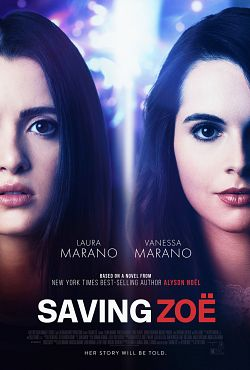 Sauver Zoé FRENCH WEBRIP 1080p 2019
