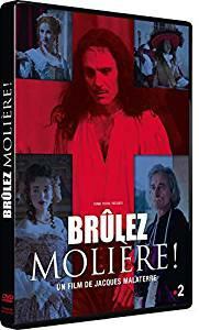 Brûlez Molière TRUEFRENCH WEBRIP 2019