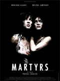 Martyrs FRENCH DVDRIP 2008