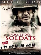 Nous étions soldats FRENCH DVDRIP 2002