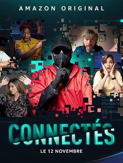 Connectés FRENCH WEBRIP 2020