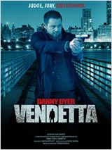 Vendetta FRENCH DVDRIP x264 2014