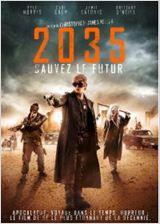 2035 : Sauvez le futur FRENCH DVDRIP 2015