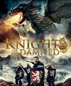 Knights of the Damned FRENCH HDRiP 2018