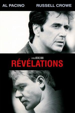 Révélations (The Insider) FRENCH HDlight 1080p 1999
