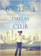 Dallas Buyers Club FRENCH DVDRIP x264 2014