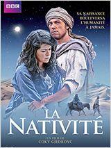 La Nativité (The Nativity) FRENCH DVDRIP 2013