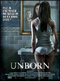 The Unborn DVDRIP FRENCH 2009