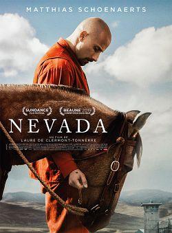 Nevada FRENCH BluRay 720p 2019