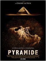Pyramide FRENCH BluRay 1080p 2015