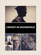 L'Enfant de Buchenwald FRENCH WEBRIP 2015