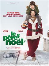 Le Père Noël FRENCH DVDRIP 2014