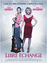 Libre échange FRENCH DVDRIP 2010