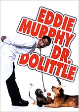 Docteur Dolittle FRENCH DVDRIP 1998