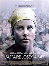 L'Affaire Josey Aimes FRENCH DVDRIP 2006