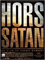 Hors Satan FRENCH DVDRIP 2011