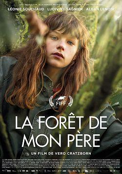 La Forêt de mon père FRENCH WEBRIP 720p 2020