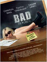 Bad Teacher FRENCH DVDRIP AC3 2011