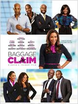 Destination Love (Baggage Claim) FRENCH Bluray 720p 2014