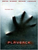 Playback FRENCH DVDRIP 2012