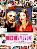 Deux Vies Plus Une French Dvdrip 2007