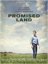 Promised Land VOSTFR DVDSCR 2013