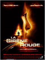 La Sirène rouge DVDRIP FRENCH 2002