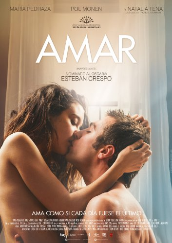 Amar.2017.FRENCH.WEBRip.XviD-EXTREME